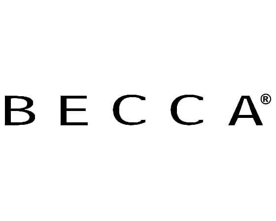 BECCA-InStore-Logo