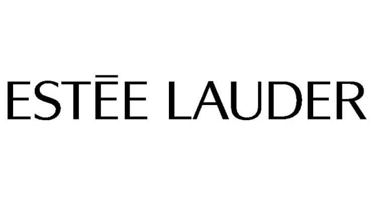 Estee Lauder Wedding Makeup